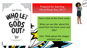 Y9-world-book-day-lesson-Set-3-and-4.pptx