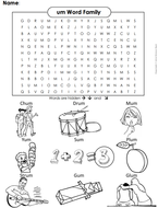 um-Word-Family-Word-Search.pdf