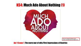 Much-Ado-About-Nothing-(1)-Act-1-Scene-1.pptx
