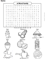 ut-Word-Family-Word-Search.pdf
