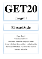 GET20-set-3-paper-2.docx