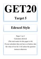 GET20-set-3-paper-3.docx