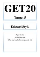 Get-20-set-3-paper-1.docx