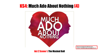 Much-Ado-About-Nothing-(4)-Act-2-Scene-1.pptx