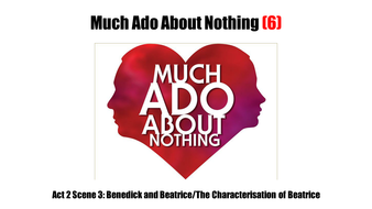 Much-Ado-About-Nothing-(6)-Act-2-Scene-3.pptx