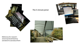 5-minute-joiner.pptx