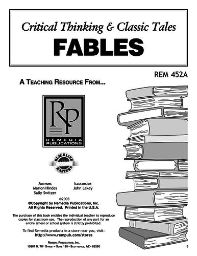 pdf, 4.78 MB