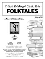 EREM-452Bs.pdf