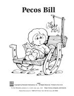EREM-1056s.pdf