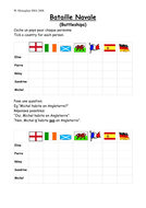 BATTLESHIPS-FOR-COUNTRIES.doc