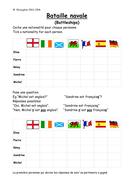 BATTLESHIPS-FOR-NATIONALITIES-(masc-and-fem).doc