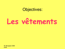 Les-v-tements-powerpoint.ppt