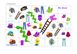 Les-v-tements--Snakes-and-ladders.doc