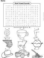 Short-Vowel-Sounds-Word-Search.pdf