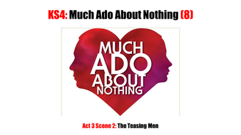 Much-Ado-About-Nothing-(8)-Act-3-Scene-2.pptx