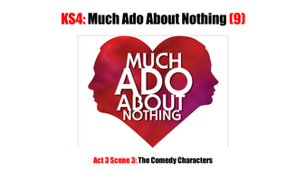 Much-Ado-About-Nothing-(9)-Act-3-Scene-3.pptx
