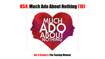 Much-Ado-About-Nothing-(10)-Act-3-Scene-4.pptx