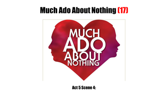 Much-Ado-About-Nothing-(17)Act-5-Scene-4.pptx