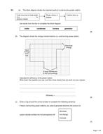 power-station-exam-questions.pdf