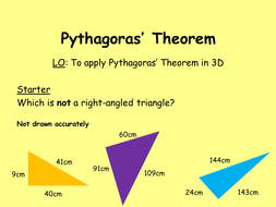 Pythagoras--Theorem-in-3D.pptx