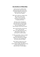 The-Schoolboy-by-William-Blake.docx
