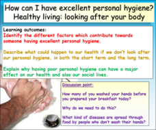 personal-hygiene-1.png