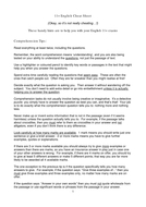 Cheat-Sheet-for-11--English-Exams.pdf