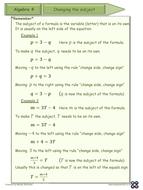 GCSEalgRevChangeSub_170516.pdf