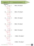GCSEalgRevChangeSubAns_170516.pdf