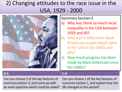 2)-CHANGING-ATTIDUES-TO-RACE.pptx