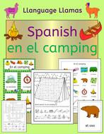 en-el-camping.pdf