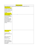 6-Mark-Questions.doc