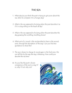 the-sea-questions.doc