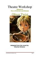Oliver-Twist---Tes.docx