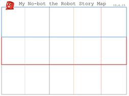 robot-story-map.pptx