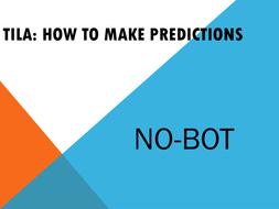 no-bot-predictions.pptx