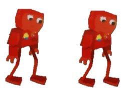 finger-puppets-nobot.pptx
