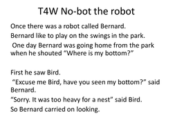 T4W-No-bot-the-robot-edited.pptx