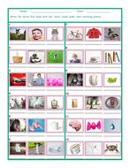 Phonics-C(ck)-Sound-Photo-Worksheet.pdf