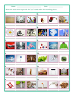 Phonics-C(s)-Sound-Photo-Worksheet.pdf