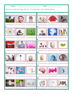 Phonics-D-Sound-Photo-Worksheet.pdf
