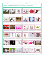 Phonics-G-Sound-Photo-Worksheet.pdf