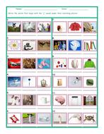 Phonics-J-Sound-Photo-Worksheet.pdf