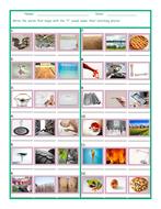 Phonics-F-Sound-Photo-Worksheet.pdf