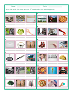 Phonics-K-Sound-Photo-Worksheet.pdf