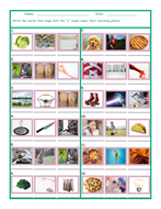 Phonics-L-Sound-Photo-Worksheet.pdf