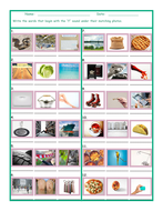 Phonics-S-Sound-Photo-Worksheet.pdf