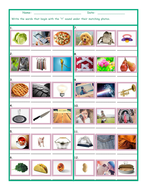 Phonics-T-Sound-Photo-Worksheet.pdf