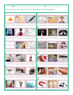 Phonics-M-Sound-Photo-Worksheet.pdf