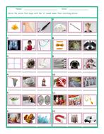 Phonics-N-Sound-Photo-Worksheet.pdf